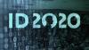 ID2020 - A Bill Gates Initiative
