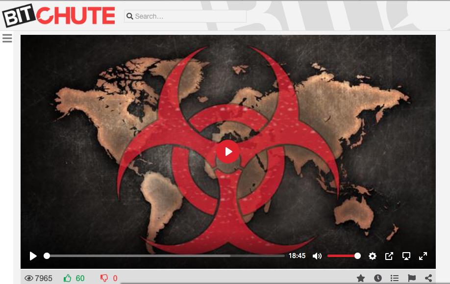 Did Bill Gates & World Economic Forum Predict Coronavirus Outbreak An Inside Look May Shock You!
