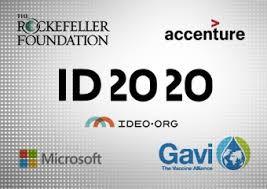 ID2020 Global Vaccine Alliance Partners