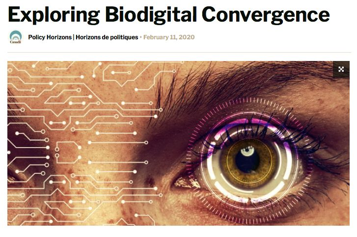 exploring-biodigital-convergence/