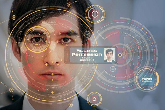 Biometrics & Facial Recognition